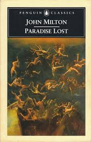 restless until i rest in thee my analysis of satan s soliloquy my analysis of satan s soliloquy from john milton s paradise lost