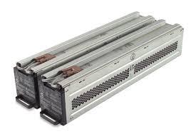 <b>Батарея</b> для <b>ИБП APC</b> APCRBC140 - купить по выгодной цене в ...