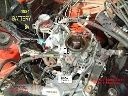 1990 geo tracker wiring diagram 1990 image wiring 1997 geo tracker vacuum diagram vehiclepad on 1990 geo tracker wiring diagram