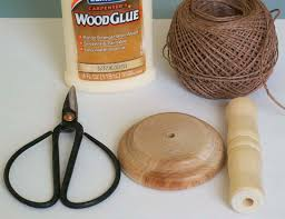 kitchen twine dispenser maize hutton how to make a wooden spool twine holder