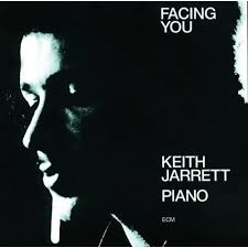 <b>Keith Jarrett</b>: <b>Facing</b> You (ECM 1017) – Between Sound and Space ...