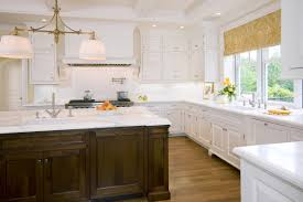 kitchen moldings: designing and building fine custom cabinetry for  years a reverence light another view of the