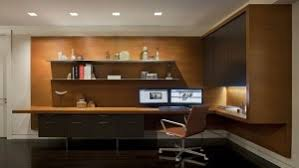 interior cozy home office southwestern desc bankers chair silver corner bookcases purple leather filing cabinets charming dining room office