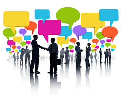 4 proven ways networking can help you land on better jobs business communication duplicate model