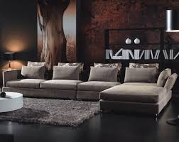 awesome favorite modern living room furniture you can also search you with contemporary living room sets awesome contemporary living room furniture sets