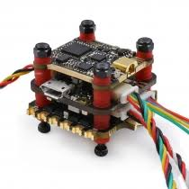 Page 1 Of Find DIY RC Drone Kit / RC Drone Accessories,<b>GEPRC</b> ...