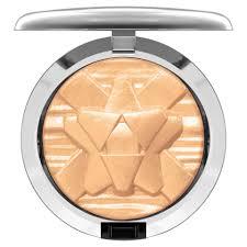 <b>MAC</b> Extra Dimension Skinfinish - <b>Oh Darling</b> | Free Shipping ...