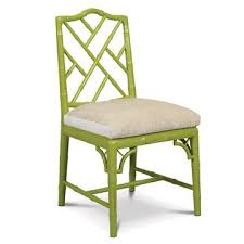 bamboo dining chairs cushion bamboo chair cushions in dining room furniture compare prices