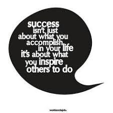 images about definition essay on pinterest   definition of    el éxito no es sólo lo que consigues en la vida  sino también lo que inspiras a otros a hacer