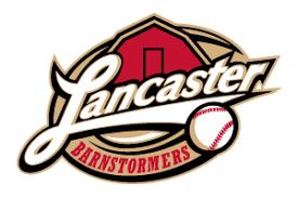 Ланкастер Barnstormers - Lancaster Barnstormers - qwe.wiki