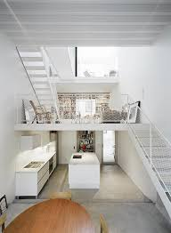 super skinny houses   Dezeendzn Townhouse in Landskrona by Elding Oscarson     quot