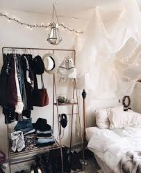 Plain Bedroom Ideas Tumblr Decor With 1000 About Rooms Intended