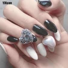 Купить <b>наклейки для ногтей</b> ангел от 271 руб — бесплатная ...