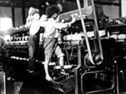 industrial revolution thinglink to their machine i yt com summery the industrial revolution