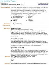 warehouse assistant cv example   education   pinterest   cv    warehouse assistant cv example   education   pinterest   cv examples and warehouses