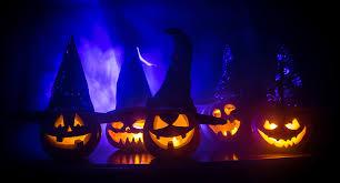 The Origin of <b>Halloween</b> Colors   Blog