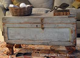 for more ideas check out my post diy rustic furniture from salvaged finds build your own rustic furniture