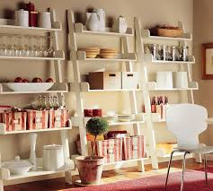 creative home office design gallery creative ideas home office furniture charming vase decorating ideas for beautiful beautiful inspiration office furniture