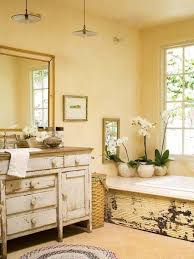 country bathroom colors:  french country bathroom colors home design awesome lovely