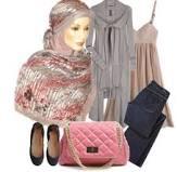 موديلات ملابس للبنات , ملابس محجبات فخمه images?q=tbn:ANd9GcTtDsppmABJABwAG9B6TZIXN7B84iE-8v1T9SOdzTsAUICZV89mYBGLn4--Wg