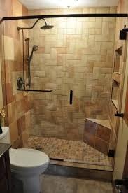 bathroom renovation ideas bathrooms full