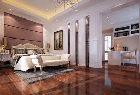modern house bedroom design with attic bedroom design modern bedroom design