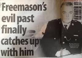 Image result for gordon anglesea a freemason