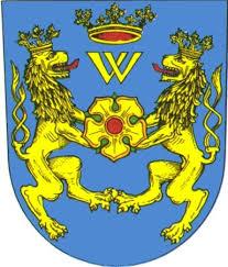 Výsledek obrázku pro logo města j. hradec
