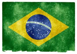 Brazilian <b>unicorn</b> Ebanx will hit $2 billion in payments processed by ...