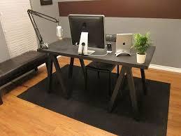 bathroomextraordinary images studyhome office home office desk diy image of diy office desk decoration bathroomlikable diy home desk office