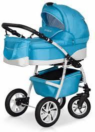 Детская <b>коляска Riko</b> Modus <b>2 в</b> 1 - купить в Москве