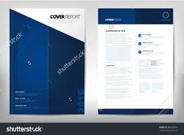 cover design annual report catalog magazine stock vector  cover design for annual report catalog or magazine book or brochure booklet or