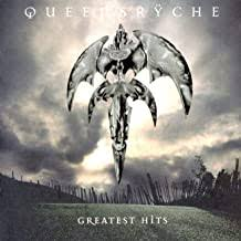 Queensryche: Music - Amazon.in