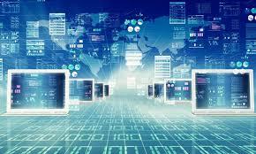 Teknoloji ve Hayatımızdaki Önemi