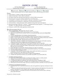 cnc machinist resumes aikmans machinist resume samples resume samples cnc programmer resume