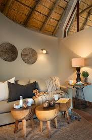 south african decor: madikwe lelapa lodge madikwe game reserve south africa