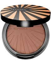 Deal Alert! <b>SEPHORA COLLECTION</b> Contouring Makeup   more