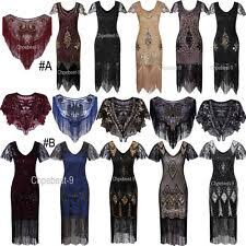 Country Road Work Geometric Dresses for <b>Women</b> | eBay