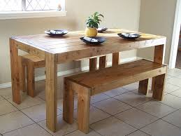 dining room table designs inspiring nifty build dining room table diy dining table picture bedroom furniture building plans nifty diy