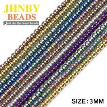 Best value 3mm Oring – Great deals on 3mm Oring from global 3mm ...