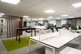 absolute commercial interiors office design in site biophilic absolute office interiors