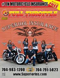 issue by the carolinas full throttle magazine 2012 issue 169 by the carolinas full throttle magazine issuu