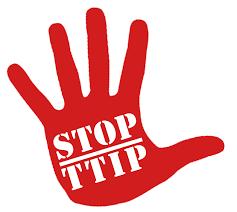 Bildergebnis für TTIP