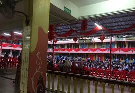Malaysian lawyer demands Selangor school to take down ...