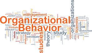 dissertation organisational behaviour master thesis organizational behavior professional writing leeds university business school university of leeds business organizational behavior