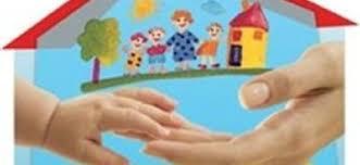 Μήνυμα αλληλεγγύης για καρκινοπαθή μητέρα