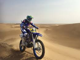 Does it ever <b>rain</b> when you ride ? — Crazy <b>Camel</b> Motorsports