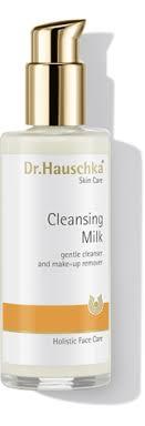Продукты - Натуральная косметика Dr. Hauschka ...