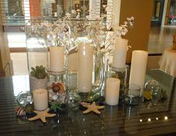 dining room table mirror top:  interior dining room table decoration ideas table top propane fire pit  person whirlpool bathtub