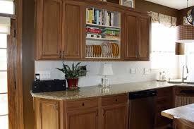 door design kitchen simple modern kitchen cabinet doors design and modern design counterto